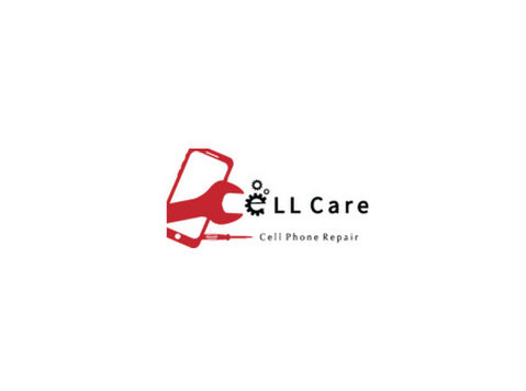 Cell Care Phone Repair - Computer shops, sales & repairs