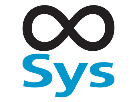 OOSys Canada Inc. - Службы печати