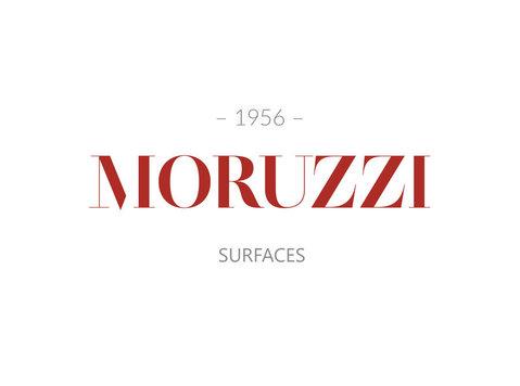Moruzzi Surfaces - Construction Services