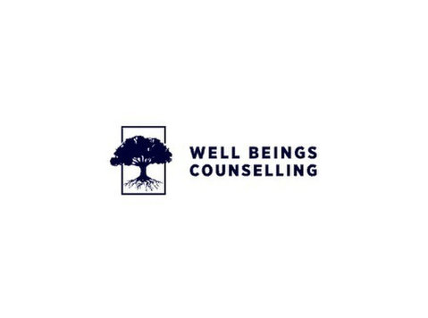 Well Beings Counselling - Alternative Healthcare