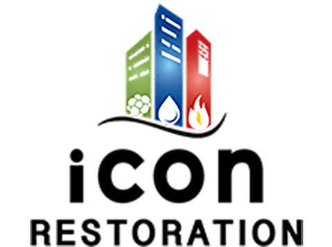 Icon Restoration Services Inc - Cleaners & Cleaning services