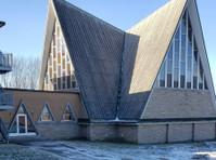 Église Résurrection Church (1) - Eglises, Religion & Spiritualité