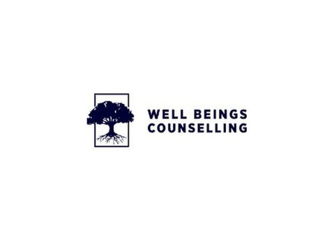 Well Beings Counselling - Hospitals & Clinics
