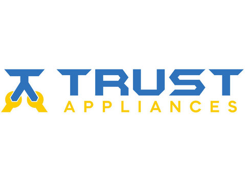 Trust Appliances - Electrical Goods & Appliances