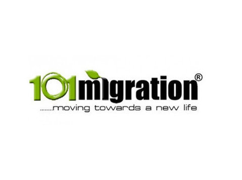 101migration - Immigration Services