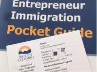101migration (3) - امیگریشن سروسز