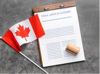 101migration (4) - امیگریشن سروسز