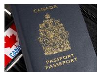 101migration (5) - امیگریشن سروسز