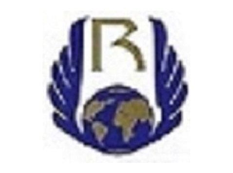 Ridgewood International Freight Inc - Импорт / Экспорт