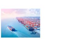 Ridgewood International Freight Inc (3) - Import/Export