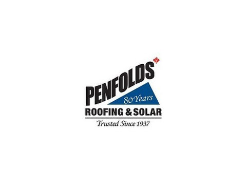Penfolds Roofing & Solar - Roofers & Roofing Contractors