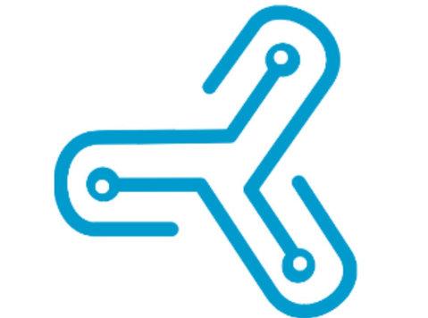 Ecosmob Technologies Pvt. Ltd - Webdesign
