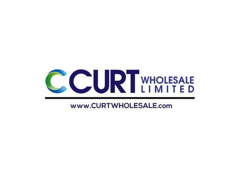 Curt Wholesale Limited - Consultancy