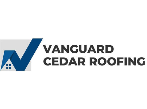 Vanguard Cedar Roofing - Roofers & Roofing Contractors