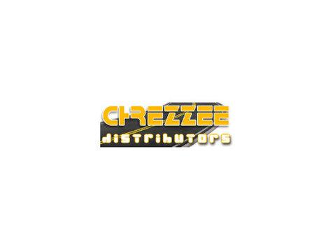 Chrezzee Distributors - Consultancy