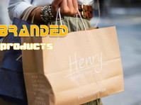 Chrezzee Distributors (4) - Consultancy