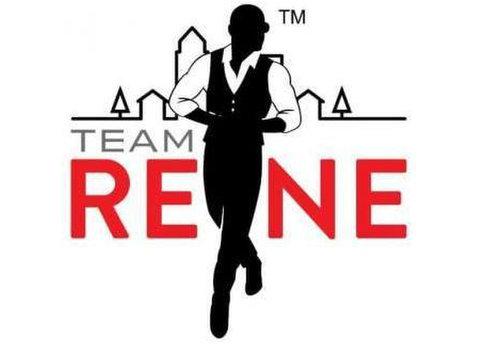 Team Rene - Estate Agents