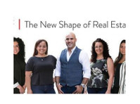 Team Rene (1) - Агенты по недвижимости