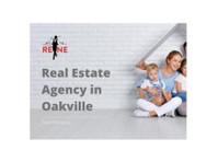 Team Rene (2) - Агенты по недвижимости