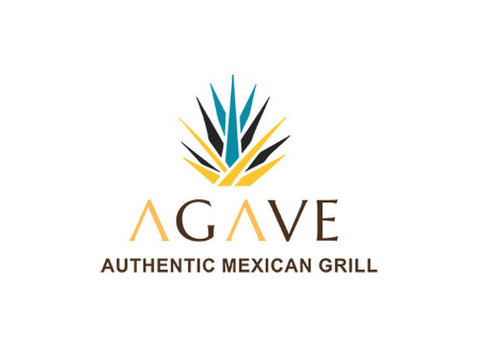 Agave Authentic Mexican Grill - Restaurants