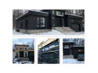 Construction PDL (3) - Construction Services