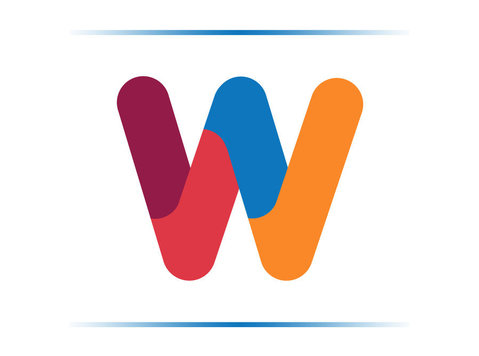 Westman Web Design - Webdesign