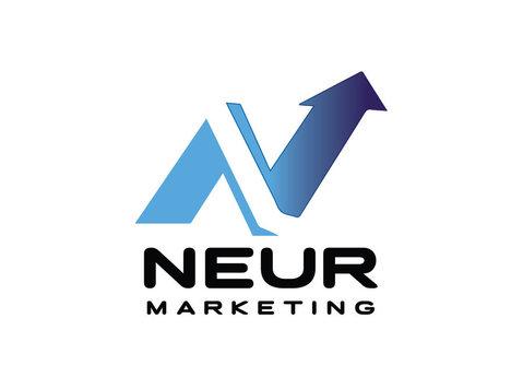 Neur Marketing - Webdesign