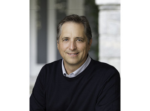 David Kureluk, West Vancouver Realtor® - Estate Agents