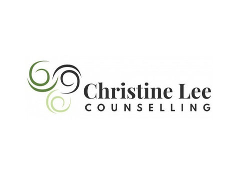 Christine Lee Counselling - Psychologists & Psychotherapy