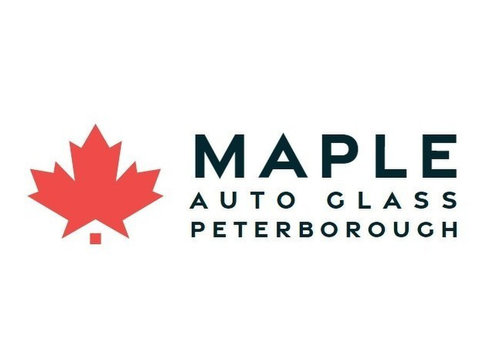 Maple Auto Glass Peterborough - Car Repairs & Motor Service