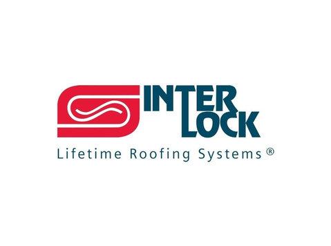 Interlock Metal Roofing - Alberta - Roofers & Roofing Contractors
