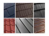 Interlock Metal Roofing - ON (1) - Roofers & Roofing Contractors