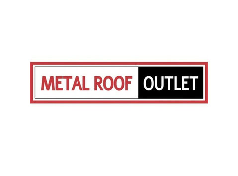 Metal Roof Outlet - Roofers & Roofing Contractors