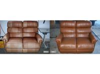 fibrenew burnaby (4) - Furniture