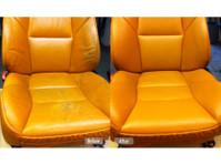 fibrenew burnaby (5) - Furniture