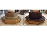 fibrenew burnaby (8) - Furniture