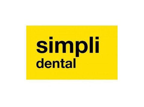 Simpli Dental - Dentists