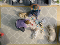Love Your Rug Cleaning Toronto (2) - Home & Garden Services