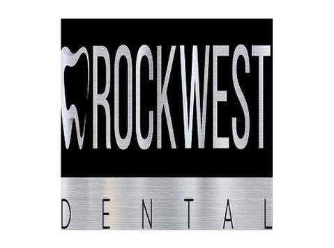 Rockwest Dental Clinic Mississauga - Dentists