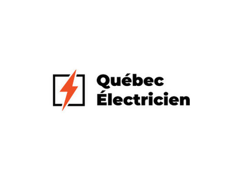 Québec Électricien - Electricians