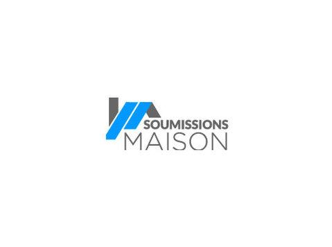 Soumissions Maison - Maison & Jardinage