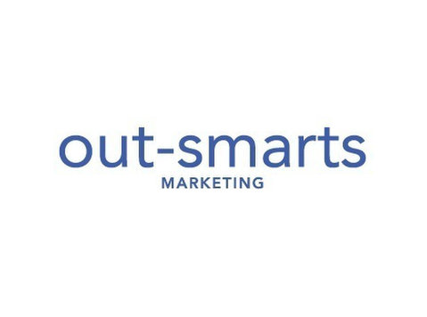 Out-Smarts Marketing Inc. - Advertising Agencies