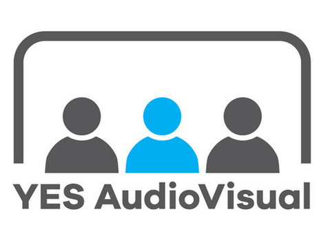 Yes Audio Visual - Vancouver - Conference & Event Organisers