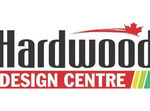 Hardwood Design Centre - Construction Services