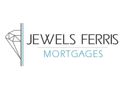Jewels Ferris Mortgages - Mortgages & loans