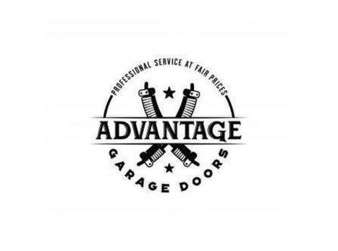 Advantage Garage Doord - Builders, Artisans & Trades