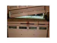 Advantage Garage Doord (3) - Builders, Artisans & Trades