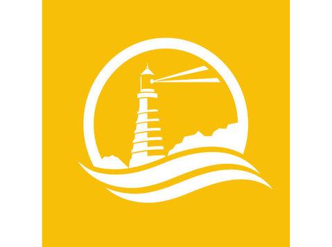 Lighthouse Dental Centre - Dentists