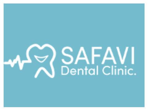 Safavi Dental Clinic - Dentists