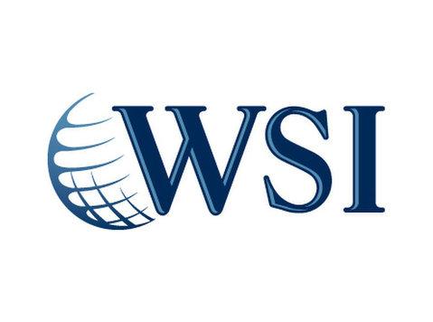 Smart WSI Marketing - Webdesign